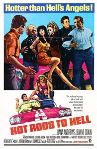 Hot.Rods.to.Hell.1967.1080p.WEB-DL.AAC2.0.H264-DEEP – 3.7 GB