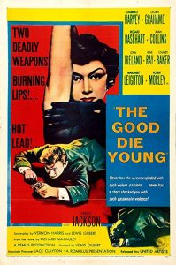 The.Good.Die.Young.1954.720p.BluRay.x264-ORBS – 7.2 GB