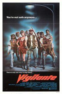 Vigilante.1983.UHD.BluRay.2160p.TrueHD.Atmos.7.1.HEVC.REMUX-FraMeSToR – 51.0 GB