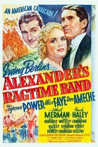 Alexanders.Ragtime.Band.1938.1080p.WEB-DL.DD2.0.H.264-SbR – 11.1 GB