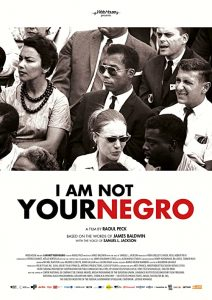 I.Am.Not.Your.Negro.2016.1080p.BluRay.DTS.x264-ZQ – 11.2 GB