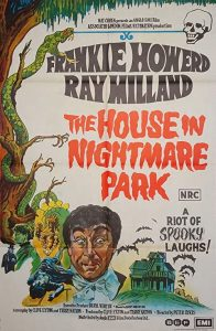 The.House.in.Nightmare.Park.1973.720p.BluRay.AAC.x264-HANDJOB – 4.6 GB