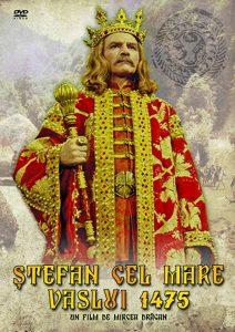 Stefan.cel.Mare.Vaslui.1475.1975.720p.BluRay.AAC2.0.H.264-MOO – 2.9 GB