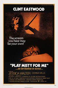 Play.Misty.for.Me.1971.1080p.Blu-ray.Remux.AVC.FLAC.2.0-KRaLiMaRKo – 22.9 GB