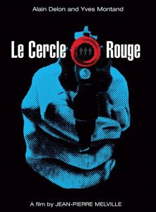 [BD]Le.Cercle.Rouge.1970.2160p.COMPLETE.UHD.BLURAY.iNTERNAL-SharpHD – 58.2 GB