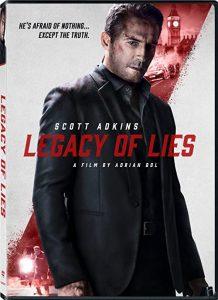 Legacy.Of.Lies.2020.720p.BluRay.x264-GETiT – 1.9 GB