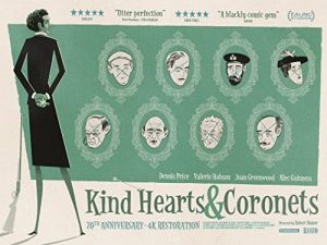 Kind.Hearts.and.Coronets.1949.1080p.Blu-ray.Remux.AVC.LPCM.2.0-KRaLiMaRKo – 20.1 GB