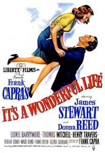 It's.a.Wonderful.Life.Colorized.Version.1946.PROPER.720p.BluRay.DD2.0.x264 – 4.8 GB