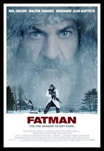 Fatman.2020.1080p.Blu-ray.Remux.AVC.TrueHD.5.1-KRaLiMaRKo – 23.5 GB