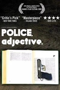 Politist..Adjectiv.2009.1080p.AMZN.WEB-DL.DD+2.0.x264-Cinefeel – 11.5 GB