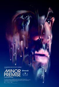 Minor.Premise.2020.1080p.WEB-DL.DD5.1.H.264-EVO – 3.3 GB