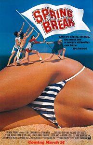Spring.Break.1983.720p.BluRay.DD2.0.x264-KaKa – 3.3 GB