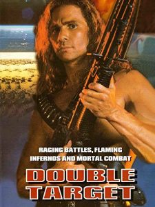 Double.Target.1987.1080p.BluRay.x264-GUACAMOLE – 10.2 GB