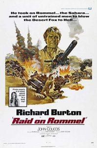 Raid.on.Rommel.1971.720p.BluRay.x264-GUACAMOLE – 4.0 GB