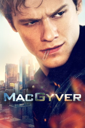 MacGyver.2016.S05E15.Abduction.+.Memory.+.Time.+.Fireworks.+.Dispersal.1080p.AMZN.WEB-DL.DDP5.1.H.264-NTb – 2.8 GB