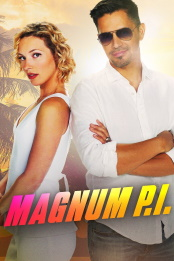 Magnum.P.I.S03E15.Before.The.Fall.720p.AMZN.WEB-DL.DDP5.1.H.264-NTb – 1.7 GB