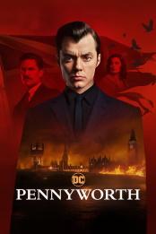 Pennyworth.S01E10.iNTERNAL.720p.WEB.H264-STARZ – 1.4 GB