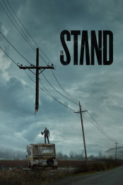 The.Stand.2020.S01E05.Fear.and.Loathing.in.New.Vegas.1080p.AMZN.WEB-DL.DDP5.1.H.264-NTG – 3.5 GB