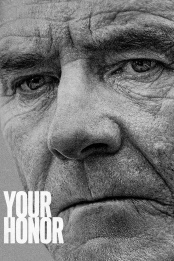 Your.Honor.US.S01E01.Part.One.2160p.SHO.WEB-DL.DDP5.1.DoVi.x265-NTb – 6.0 GB