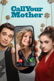 Call.Your.Mother.S01E07.720p.HDTV.x264-SYNCOPY – 587.2 MB