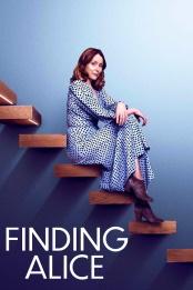 Finding.Alice.S01E01.1080p.HDTV.H264-ORGANiC – 2.7 GB