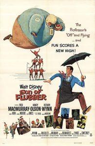 Son.of.Flubber.1963.720p.WEB-DL.H264-brento – 2.9 GB