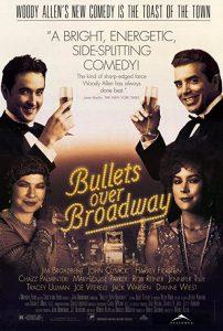 Bullets.Over.Broadway.1994.1080p.Blu-ray.Remux.AVC.FLAC.2.0-KRaLiMaRKo – 16.9 GB