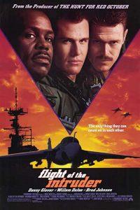 Flight.of.the.Intruder.1991.720p.BluRay.x264-aAF – 6.6 GB