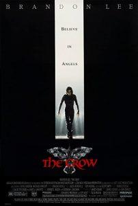 The.Crow.1994.USA.1080p.BluRay.DTS.x264-decibeL – 8.6 GB