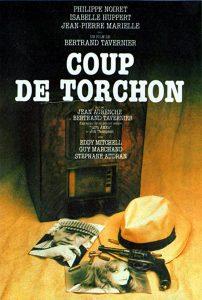 Coup.de.torchon.AKA.Clean.Slate.1981.1080p.BluRay.AAC.x264-HANDJOB – 10.8 GB
