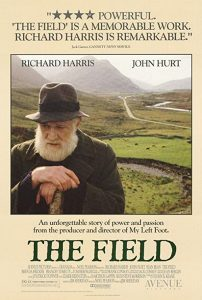 The.Field.1990.1080p.AMZN.WEB-DL.DDP2.0.H.264-PD – 7.5 GB