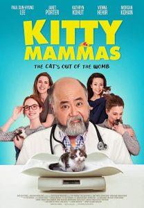 Kitty.Mammas.2021.1080p.AMZN.WEB-DL.DDP5.1.H264-EVO – 3.5 GB