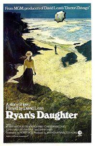 Ryans.Daughter.1970.720p.WEB-DL.H264-ViGi – 6.1 GB