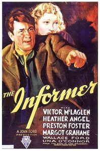 The.Informer.1935.1080p.WEB-DL.H264-fiend – 3.0 GB