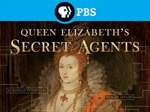 Elizabeth.I's.Secret.Agents.S01.1080p.AMZN.WEB-DL.DD+2.0.H.264-Cinefeel – 9.0 GB
