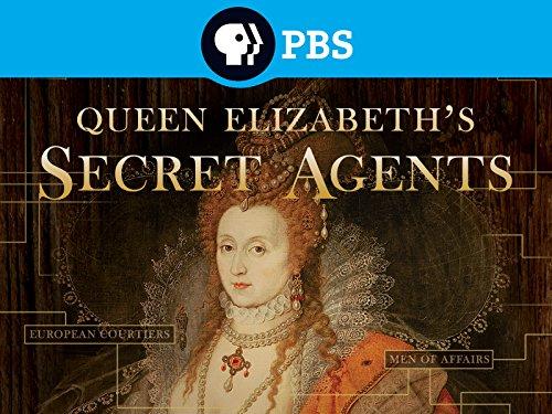 Elizabeth.I's.Secret.Agents.S01.1080p.AMZN.WEB-DL.DD+2.0.H.264-Cinefeel – 9.0 GB