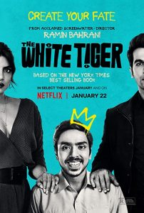 The.White.Tiger.2021.REPACK.720p.NF.WEB-DL.DDP5.1.Atmos.x264-KamiKaze – 2.4 GB