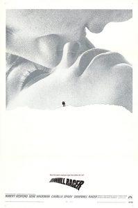 Downhill.Racer.1969.720p.BluRay.FLAC1.0.x264-VietHD – 8.9 GB