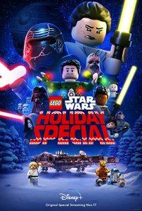LEGO.Star.Wars.Holiday.Special.2020.1080p.WEB.h264-KOGi – 2.7 GB