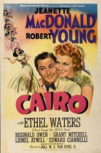Cairo.1942.1080p.WEB-DL.DDP2.0.H.264-SbR – 7.1 GB