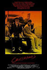 Crossroads.1986.1080p.BluRay.REMUX.AVC.FLAC.2.0-TRiToN – 19.6 GB