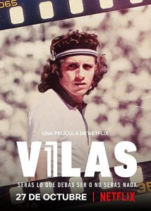 Guillermo.Vilas.Settling.the.Score.2020.1080p.NF.WEB-DL.AAC2.0.H.264-BTN – 4.7 GB