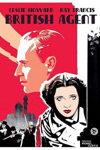 British.Agent.1934.1080p.WEB-DL.DD+2.0.H.264-SbR – 8.4 GB
