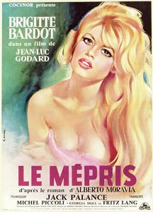 Le.mépris.1963.720p.BluRay.x264-CtrlHD – 5.5 GB