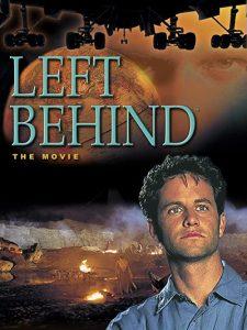 Left.Behind.2000.1080p.WEB-DL.DD+2.0.H.264-WATCHER – 6.9 GB