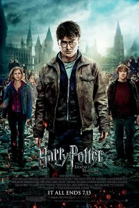 Harry.Potter.and.the.Deathly.Hallows.Part.II.2011.1080p.Blu-ray.Remux.AVC.DTS-HD.MA.5.1-KRaLiMaRKo – 19.4 GB