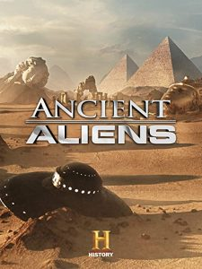 Ancient.Aliens.S02.1080p.AMZN.WEBRip.DD2.0.x264-Absinth – 34.4 GB