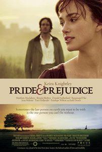Pride.&.Prejudice.2005.720p.BluRay.DD5.1.x264-CtrlHD – 7.6 GB