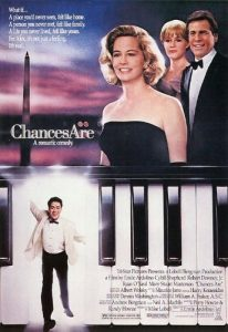Chances.Are.1989.1080p.Blu-ray.Remux.AVC.FLAC.2.0-KRaLiMaRKo – 19.3 GB