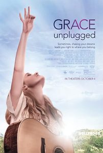 Grace.Unplugged.2013.1080p.Blu-ray.Remux.AVC.DTS-HD.MA.5.1-KRaLiMaRKo – 16.8 GB